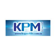 LOGO-KPM-CNV